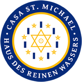 Casa St. Michael, spirituelle Lehre in Orixatradition